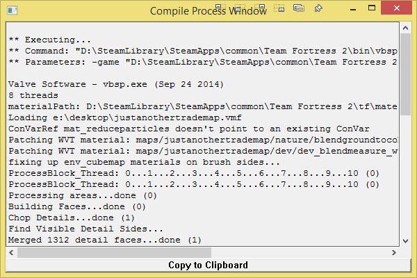 Embedded Compiler