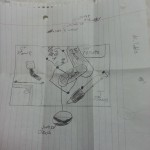 IMG_20121024_213155