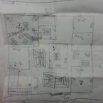 IMG_20121024_213234