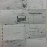 IMG_20121024_213311