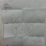 IMG_20121024_213425