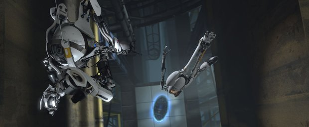 portal2_stream--article_image