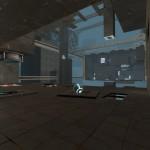 portal2 2012-01-28 12-35-54-70