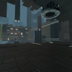 portal2 2012-01-28 12-36-11-41