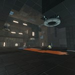 portal2 2012-01-28 12-38-30-40