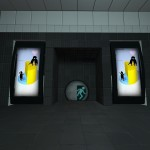 portal2 2012-01-28 12-45-30-24