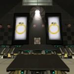 portal2 2012-01-28 12-46-27-86