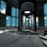 portal2-2012-11-27-21-09-58