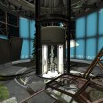 portal2-2012-11-27-21-13-56