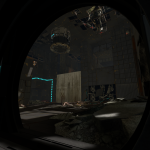 portal2-2012-11-27-21-14-21