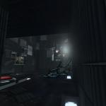 portal2-2012-11-27-21-15-24