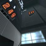 portal2-2012-11-27-21-24-49
