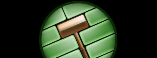 "Hammer Tutorial V2 Series #9 ""Displacements!"""