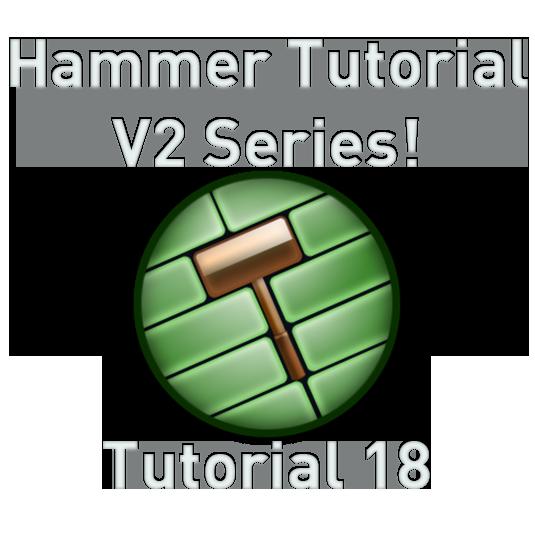 """Hammer Tutorial V2 Series #18 """"Func_Movelinear Basic"""""""