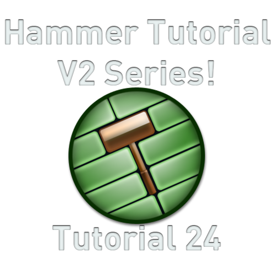 "Hammer Tutorial V2 Series #24 ""Infodecal and Info_overlays"""